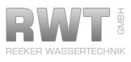 RWT Reeker Wassertechnik GmbH